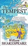 The Tempest (Penguin Shakespeare)
