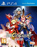 FATE / EXTELLA:THE UMBRAL STAR - PLAYSTATION 4