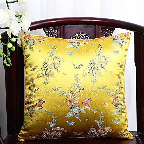classica-cinese-di-seta-rurale-sofa-cuscino-ammortizzatore-per-linclinzione-sulla-dellufficio-sul-le