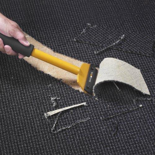 Batavia 7061284 Tick-Tack Material Schaber