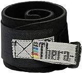 Thera-Band Fußschlaufen