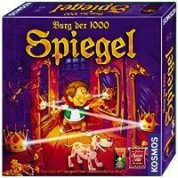 Kosmos-6801450-Burg-der-1000-Spiegel