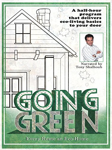 going-green-every-home-an-eco-home