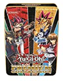 Konami 24486 - YGO Premium Collection Tin 2012 DE