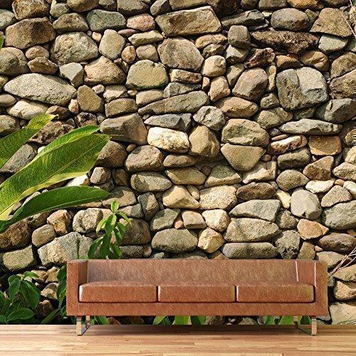walplus-adesivo-da-parete-motivo-muro-di-pietra-con-natura-carta-multicolore