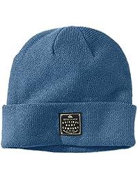 Quiksilver bonnet chapeau grille,pain