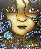 Mowgli (Albumes Ilustrados)