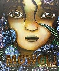 Mowgli par Rudyyard Kipling