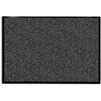 etm Dirt Trapper Mat SKY | 15 Sizes Available | Anthracite/Mottled - 135x200cm