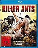 Die besten Ant Killers - Killer Ants - Sie kommen um dich zu Bewertungen