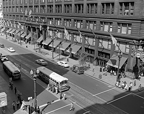 vintage-images-1950s-state-street-marshall-fields-department-store-exterior-chicago-il-usa-artistica
