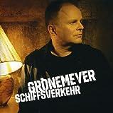 Songtexte von Herbert Grönemeyer - Schiffsverkehr