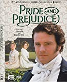 The Making of Pride and Prejudice [ THE MAKING OF PRIDE AND PREJUDICE BY Birtwistle, Sue ( Author ) Aug-26-2003[ THE MAKING OF PRIDE AND PREJUDICE [ THE MAKING OF PRIDE AND PREJUDICE BY BIRTWISTLE, SUE ( AUTHOR ) AUG-26-2003 ] By Birtwistle, Sue ( Author )Aug-26-2003 Paperback