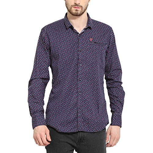 Duke Stardust Men Shirt