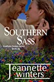 Best Southern Fiction - Southern Sass (Southern Desires Series Book 6) Review