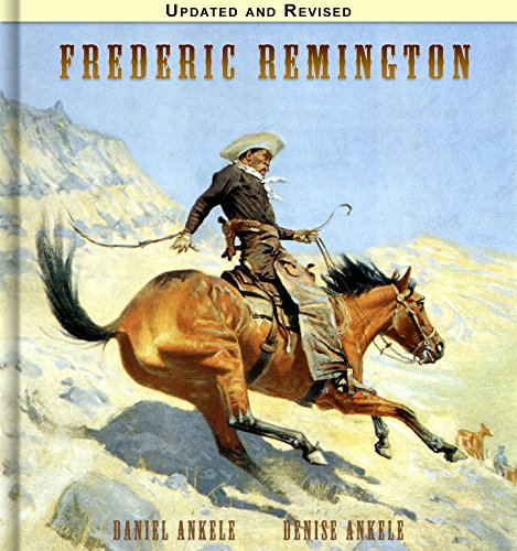 frederic-remington-250-western-paintings-american-west-english-edition