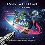 #2: A Life in Music