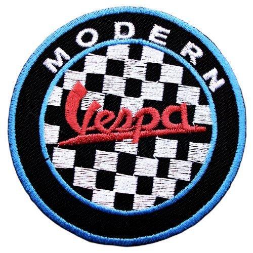 vespa-vintage-moderno-scooters-simbolo-jeckets-bordado-hierro-o-coser-en-patch-por-wonder-fullmoon
