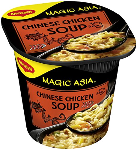 maggi-magic-asia-terrine-chinese-chicken-soup-8er-pack-8-x-45-g