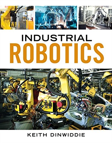 Pdf download industrial robotics pdf full online by keith industrial robotics fandeluxe Images