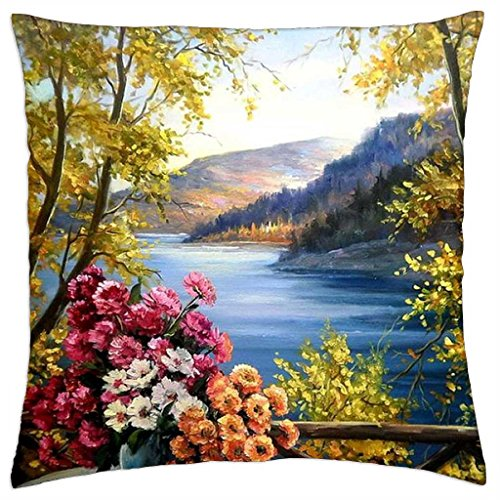 anca-bulgaru-throw-pillow-cover-case-18-x-18