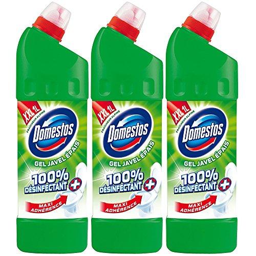 domestos-gel-nettoyant-wc-javel-100-dsinfectant-fracheur-alpine-1l-lot-de-3