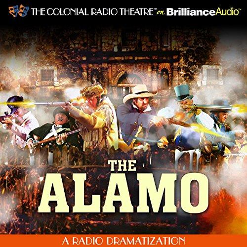 the-alamo-a-radio-dramatization