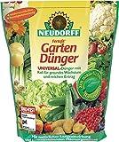 Neudorff 01208 Fertofit Garten Dünger, 1,75 kg