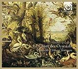 Janequin / le Chant des Oyseaulx