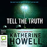 Tell the Truth: Detective Ella Marconi, Book 8