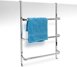 Badezimmerablagen und-regale: Baumarkt : Amazon.de