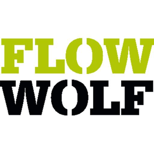 FLOW WOLF
