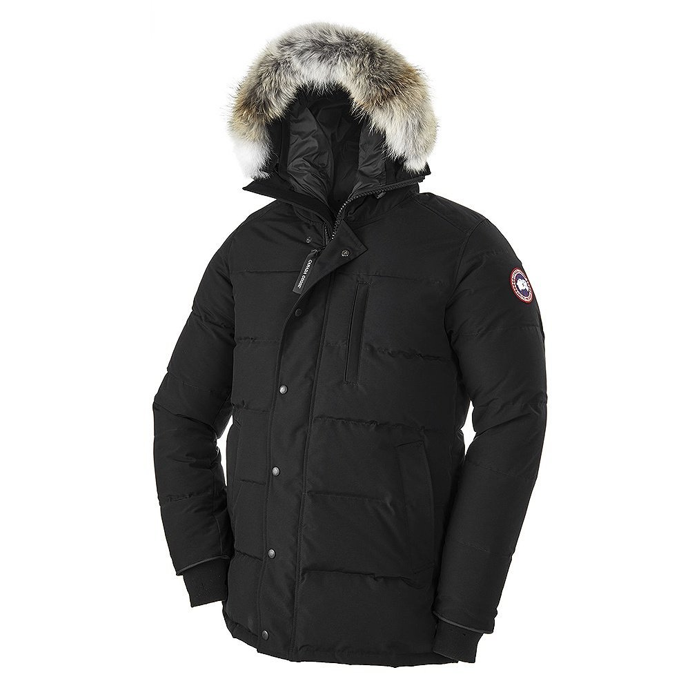 Canada Goose kids online discounts - Canada Goose Chateau Parka XL: Amazon.co.uk: Clothing