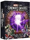 Marvel Studios Cinematic Universe : Phase Deux