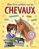 Best Enfants préférés Livres pour les enfants - Mon livre préféré sur les chevaux Review