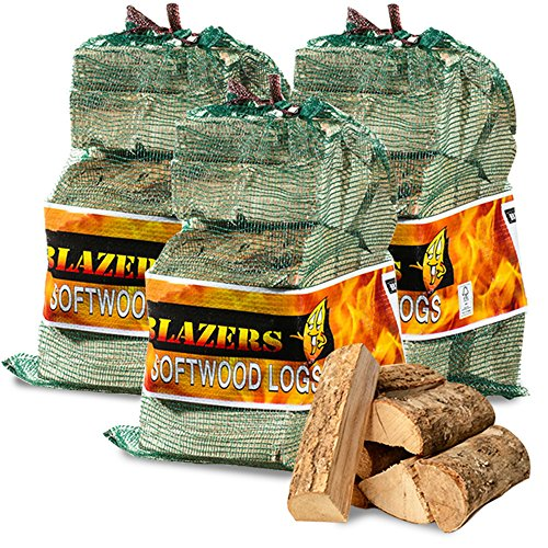 22kg-of-blazers-quality-kiln-dried-softwood-firewood-logs-burns-clean-20-moisture-content-comes-with