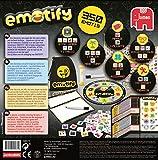 emotify spiel - Vergleich von
