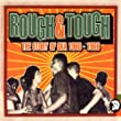 Rough And Tough: THE STORY OF SKA 1960-1966