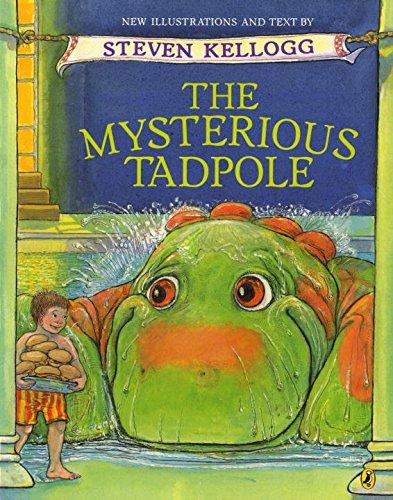 the-mysterious-tadpole