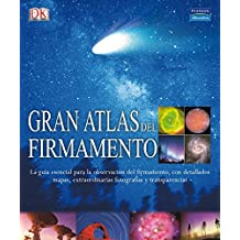 Gran atlas del firmamento (Fuera de colección Out of series)