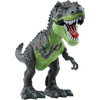 Sur la Terre des Dinosaures - 50717 - Figurine - Gorgon