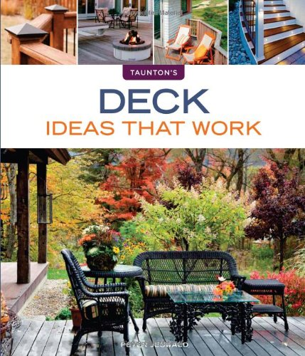 deck-ideas-that-work