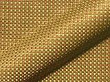 Raumausstatter.de Möbelstoff Luna 504 Karomuster Farbe