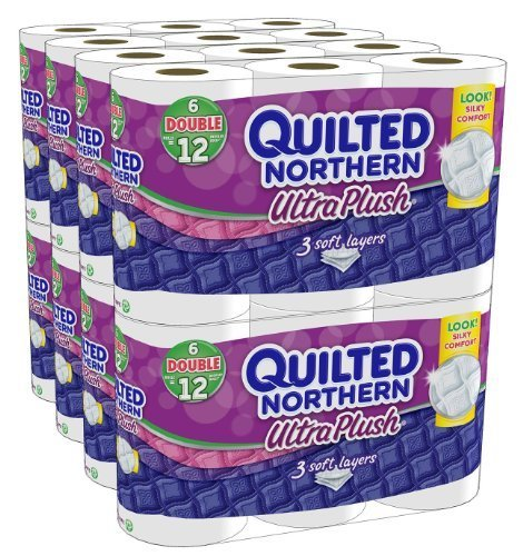 3-x-quilted-northern-ultra-plush-bath-tissue-48-double-rolls-by-quilted-northern