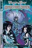 Vampire Kisses: Graveyard Games (Vampire Kisses Graphic Novels (Tokyopop))