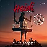 Heidi-das Musical allemand]