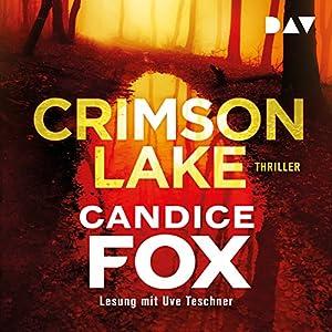 Crimson Lake: Crimson Lake 1