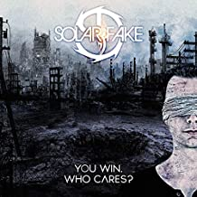 You Win.Who Cares? (Deluxe 2cd Edition)