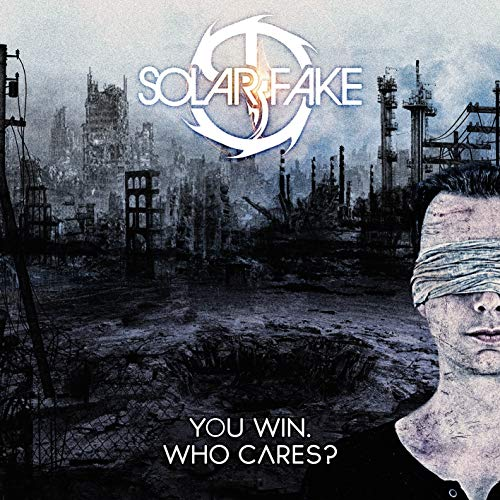You Win.Who Cares? (Deluxe 2cd Edition) -