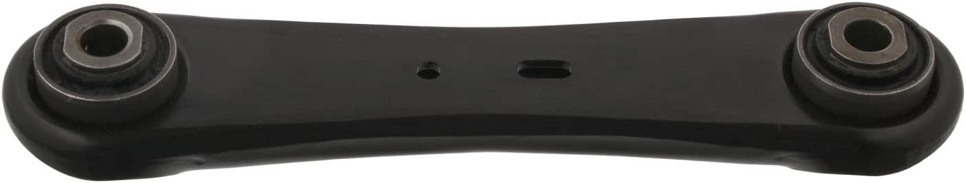 febi bilstein 39208 Axle Beam Mount for rear axle support pack of one